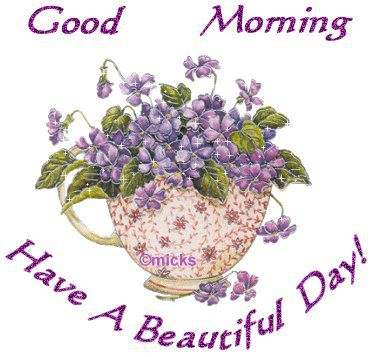 ~ Good morning ~ Inspirational Quotes, Motivational Pictures and Wonderful Thoughts ,god quote,have a nice day,wishes,sms,