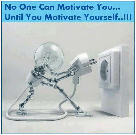 motivational pictures, quotes, messages, energize yourself, inspired life