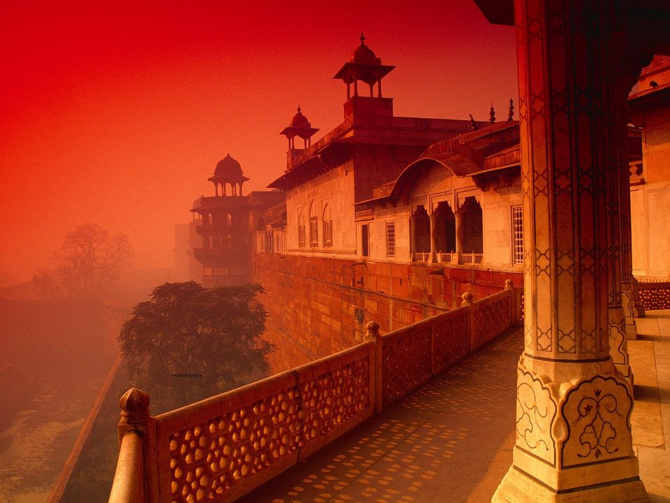 Agra Fort India, Tourist Spots, Beautiful Places,Inspirational Pictures,Motivate You, Quotes, Inspire
