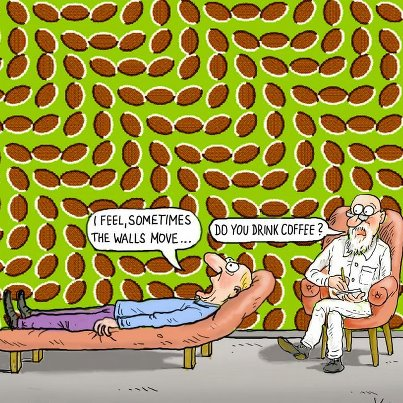 Amazing Illusion , Funny Picture of the Day , Humor , Enjoy, Jokes,Laugh