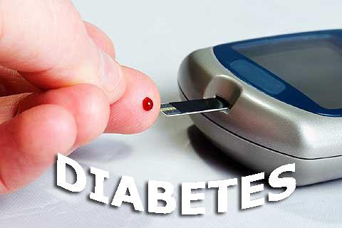 Health Tips for Diabetes,Important information,Inspirational Pictures,Quotes, Motivational Thoughts, Life