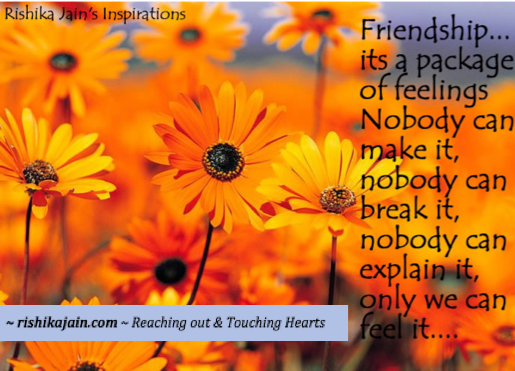 Friendship day quote,thought,poem,sms,greeting cards, Feelings, Inspirational Pictures, Quotes, Motivational Thoughts, Love