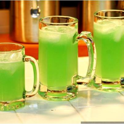 Green Lemonade, Healthy Living, Juices, Inspirational Pictures, Motivational Quotes, Life