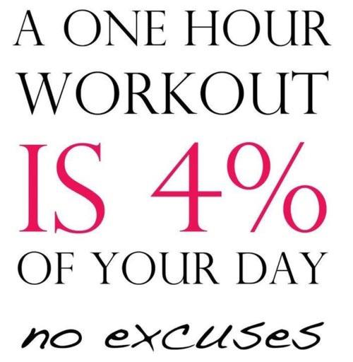 Good Morning Exercise Quotes Good Morning Quotes Gorgeous Motivational Exercise Quotes
