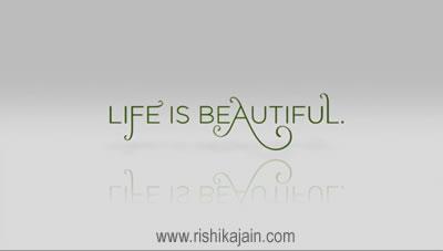 health tips, tips,Life ,