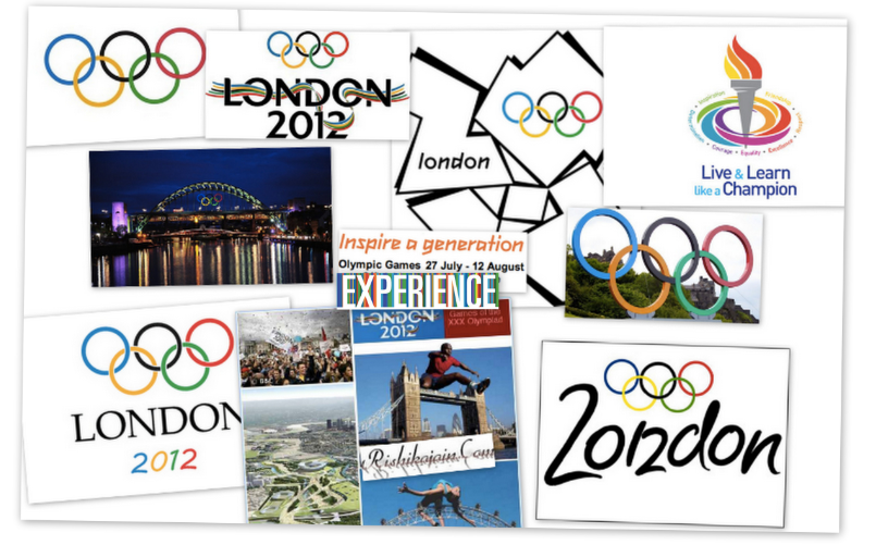 London 2012, Olympics 2012, Pictures, Quotes,  Logo, Motto, Creed, Purpose, Sports, Games, Champions, Winners