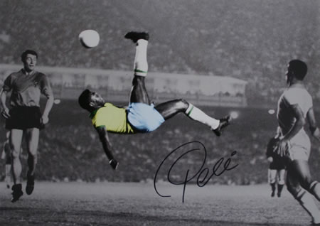 Pele,Soccer Inspirational Quotes, sports Pictures, Motivational Thoughts, Champions, Sports Quotes,