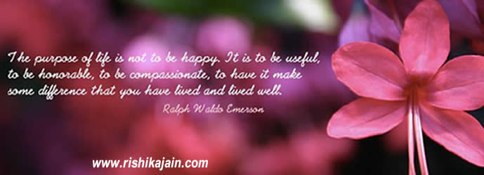 Ralph Waldo Emerson | Inspirational Quotes - Pictures ...