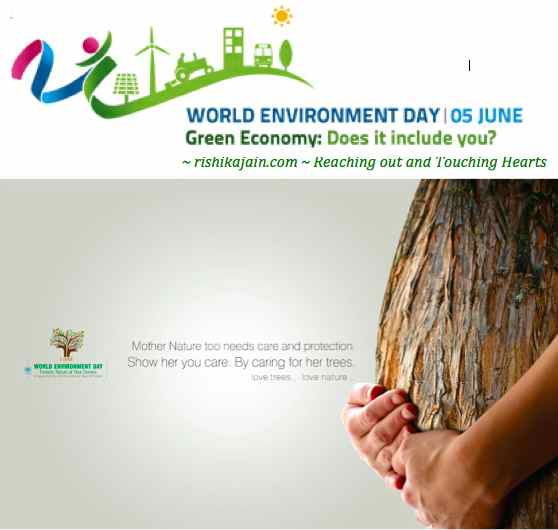 world environment day, earth, green, mother, future, children, trees, Inspirational Quotes, Pictures