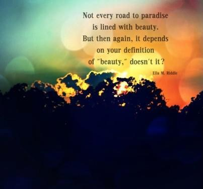 beautiful, beauty, inspirational quotes, pictures, paradise, thoughts, meaning life,