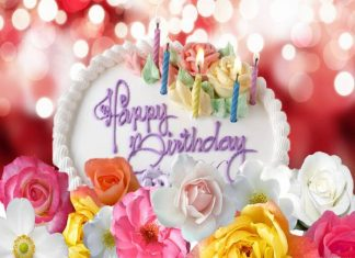 friend birthday Wishes Quotes, Birthday Wishes, Birthday Pictures, Cake,