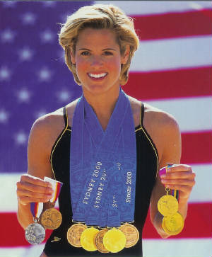 Dara Torres, sports,Olympics Champion, Quotes, Pictures, London 2012, Olympics 2012, Inspirational Pictures, Motivational Messages