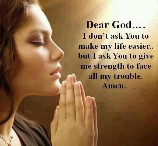 God Quotes ,god message,prayer,Inspirational Quotes, Motivational Thoughts and Pictures ,strength,trouble,life,