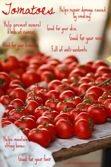 Benefits of Tomatoes,health tips,life,Health Inspirations – Tips – Inspirational Quotes, Pictures and Motivational Thought