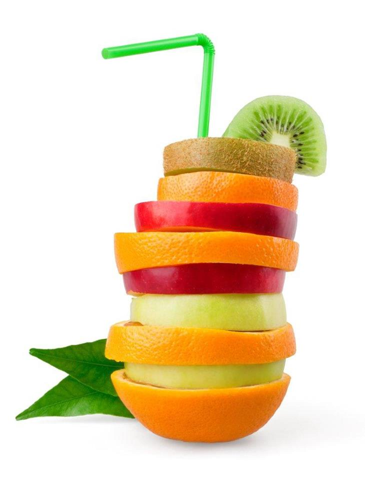 Healthy Snacks, Health Tips for the day, Health quotes, Pictures, Fruits, Juice, Diet control tip, reduce obesity