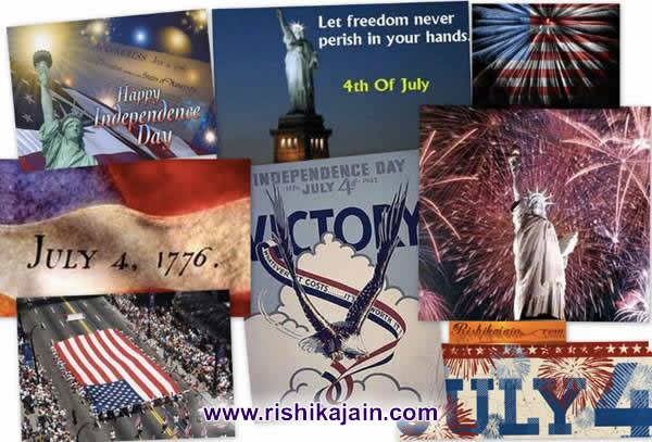 Positive quotes for 4th of july youtube