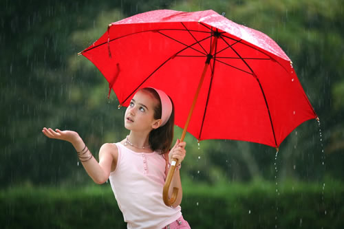 Health tips for the monsoon ,rainy season,Health Inspirations – Tips – Inspirational Quotes, Pictures and Motivational Thought