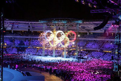 Olympics 2012 Opening Ceremony, Best wishes, London 2012, olympics schedule, sports inspirational quotes, pictures