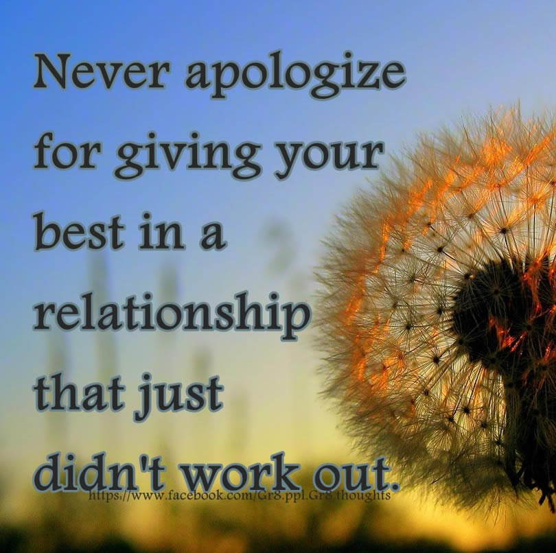 Image of: Move Friendshipinspirationalrelationshipquoteswallpaper2x1qqt4fypiaw4gblwd5ai Never Daily Quotes Gallery Couple Inspirational Quotes Friendship Quotes