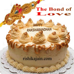 Relationship /Festival - Inspirational Quotes, Motivational Thoughts and Pictures ,raksha bandhan message,2012,quote,rakhi,greetings,sms,