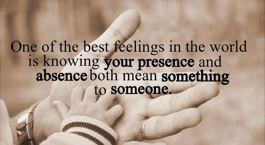 Relationship Quotes,Beautiful Thoughts, Pictures, Good morning quotes, wishes