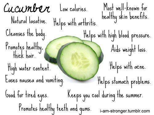 Benefits of cucumber,summer drink,healthy life,nausea,vomiting,stomach problem,