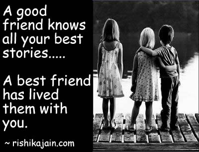 happy Friendship quote,card,sms, - Inspirational Quotes, Picture and Motivational Thoughts.