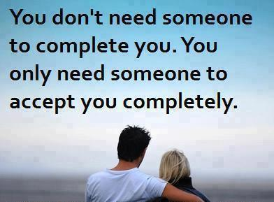 You N I Love Quotes : Inspirational Quotes I Love You Couple Quotes