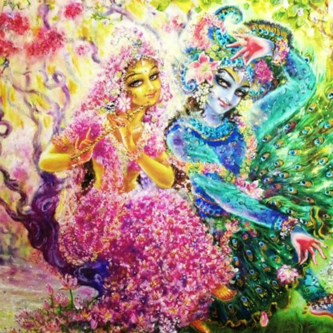 Happy Krishna  Janmashtami,Positive Thinking, Inspirational Quotes, Motivational Thoughts and Pictures,life,learning,
