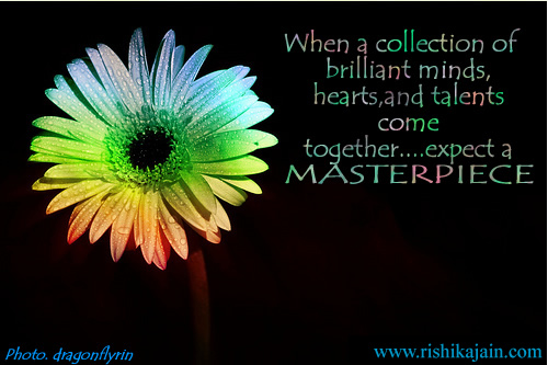 beautiful flower,best,good quote,masterpiece, Inspirational Quotes, Pictures and Motivational Thoughts,