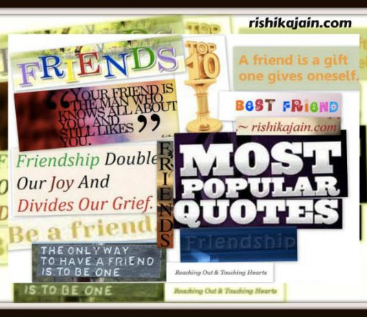 top 10 friendship quotes, inspirational messages, motivational quotes