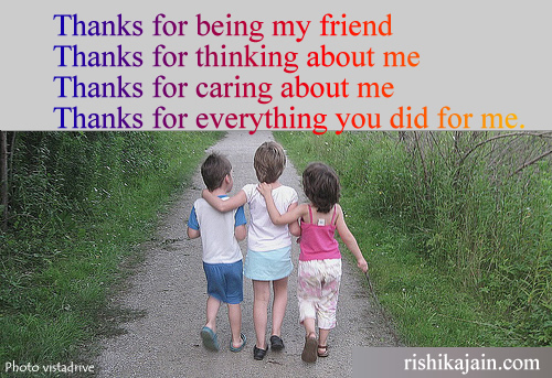 happy Friendship quote 2012,wallpaper,sms,message,images - Inspirational Quotes, Pictures and Motivational Thoughts.thank you
