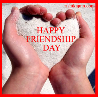 happy Friendship day quote 2012,sms,message,wallpaper,image,Inspirational Quotes, Pictures and Motivational Thoughts.