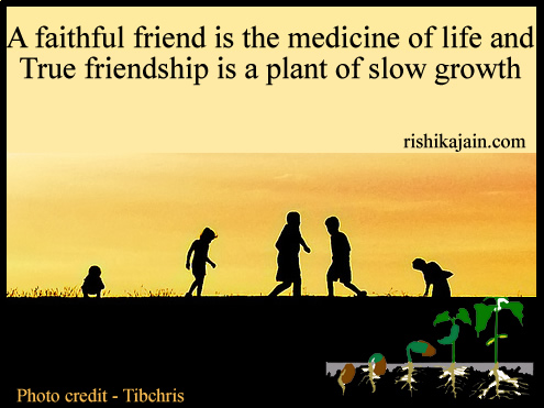 happy Friendship day quote,message,image,card,poem,- Inspirational Quotes, Pictures and Motivational Thoughts.