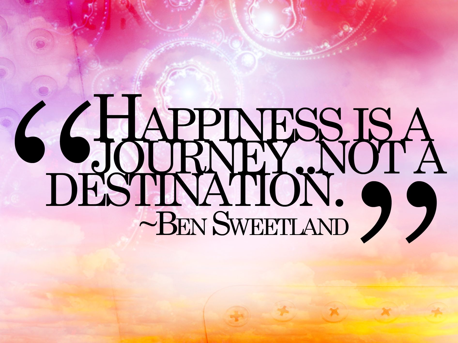 Quotes About Happiness Gorgeous 10 Wonderful And Most Liked Quotes On Happiness  Inspirational