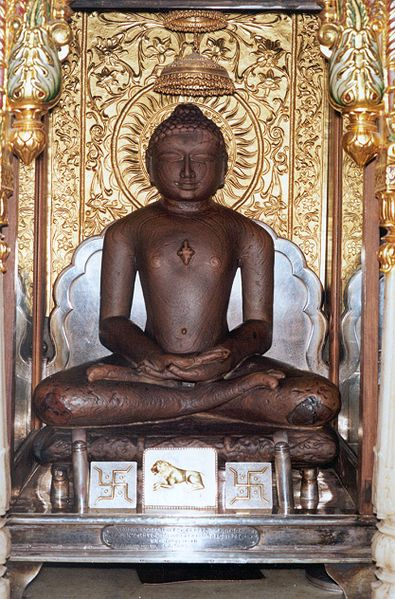 Das Lakshan Parva 2012, Jainism, Lord Mahavir, Paryushan Parv, 10 virtues, principles of dharma, inspirational, religious quotes