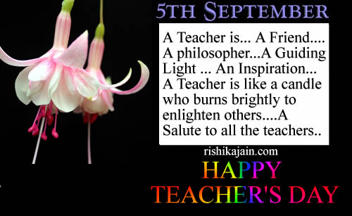 Teacher Quotes,Teachers Day,Sarvepalli Radhakrishnan birthday, wishes Learning Quotes, Inspirational Quotes, Motivational Thoughts and Pictures