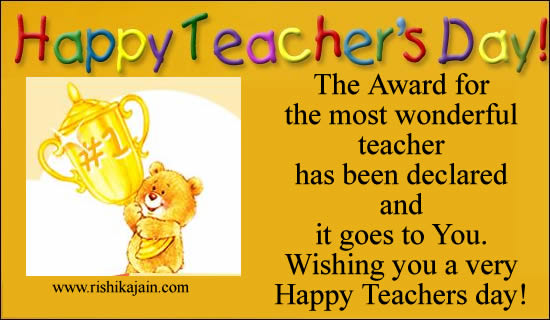 Teacher Quotes,Teachers Day, wishes Learning Quotes, Inspirational Quotes, Motivational Thoughts and Pictures