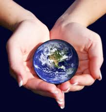 A letter to mother earth, protect nature, save trees, environment, green earth, inspirational quotes, pictures