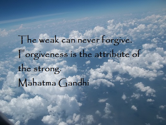 Forgiveness Quotes, Mahatma Gandhi Quotes, Good Morning Quotes, Wishes, Inspirational Pictures