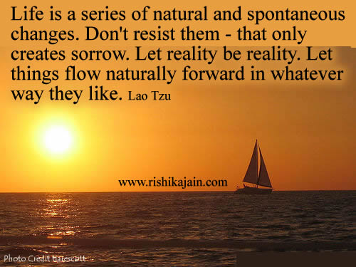 Lao Tzu Quotes , Pictures,Inspiring  Life,Inspirational Quotes,sms,Motivational Thoughts and Pictures,change,sorrow,reality,