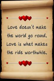 Beautiful Love Quote,Good Morning Quotes, Good Morning Wishes, Loved Ones,  Relationships