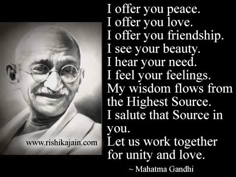 Mahatma Gandhi Jayanti, birthday, October 02, peace,love,friendship,beauty,feelings,wisdom,unity,Inspirational Quotes, Pictures and Motivational Thoughts,