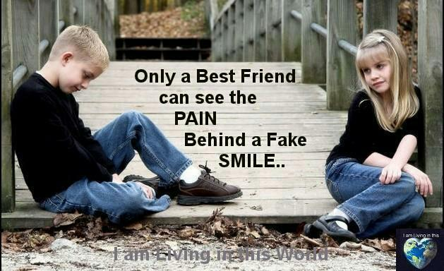 Friendship ,best friend,quotes,