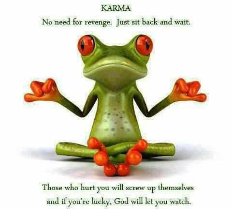 karma,revenge,Forgiveness Quotes ,Inspirational Pictures and Motivational Thoughts.