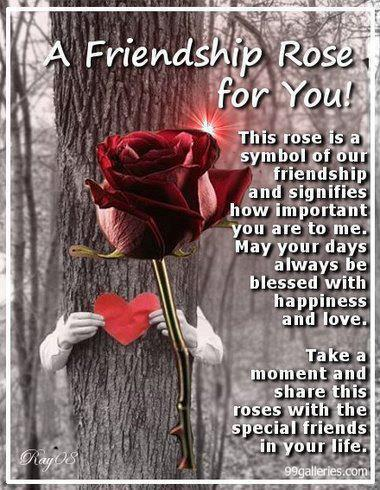 Friendship, friend,best wishes for special friend,Inspirational Quotes, Pictures and Motivational Thoughts,happy friendship day,