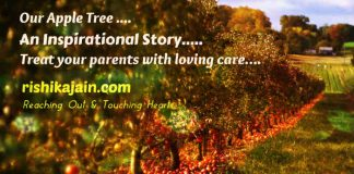 Parents Children Inspirational story ,Quotes – story for children, short stories,Inspirational Quotes, Pictures and Motivational Thoughts
