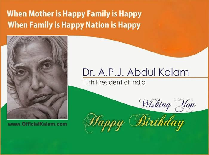 Fantastic Answer By Abdul Kalamfantastic Answer By Abdul Kalam Former President Of India Inspirational Quotes Pictures Motivational Thoughts Reaching Out Touching Hearts