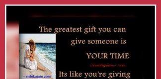 Beautiful thoughts of life, Time quotes, Inspirational Pictures