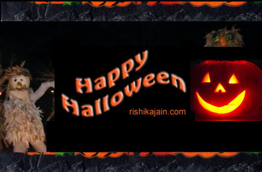 happy halloween,quotes, costume,picture,images,idea,eve, greeting cards,pumpkin,message,background,